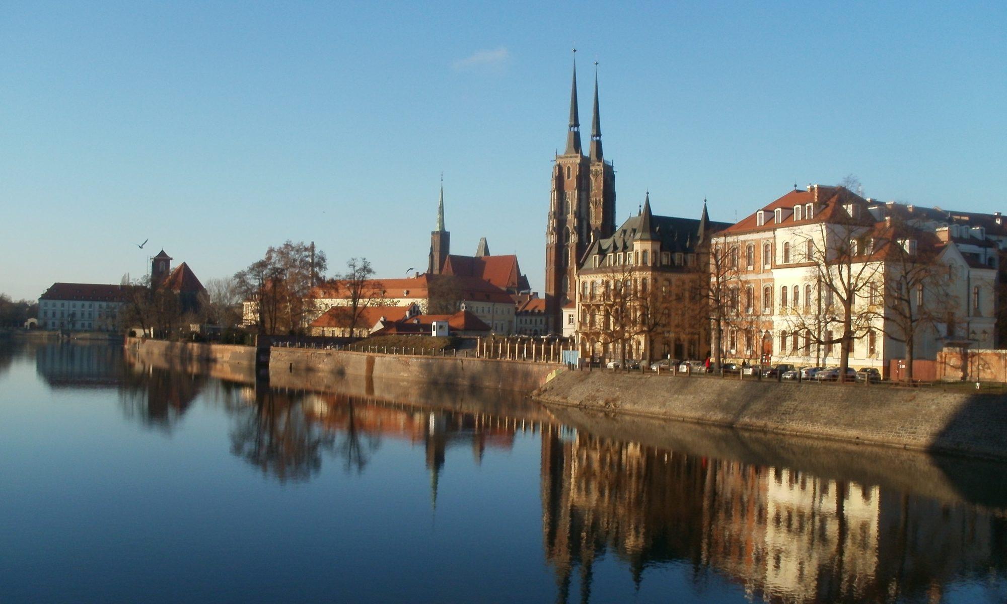 Wrocławska Konferencja Muzykologiczna